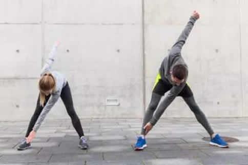 热身运动 (3).jpg