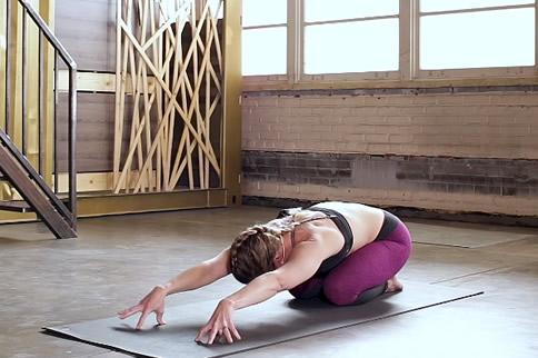 力量瑜伽.jpg