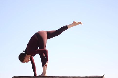 力量瑜伽1.jpg