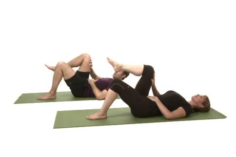 侧腹肌训练.jpg