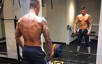 肌肉训练完不酸不痛是好是坏?